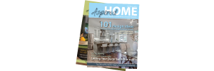 OTB Publishing Announces New Staging & Decorating Magazine…